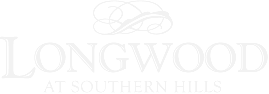 Longwood at Southern Hills logo