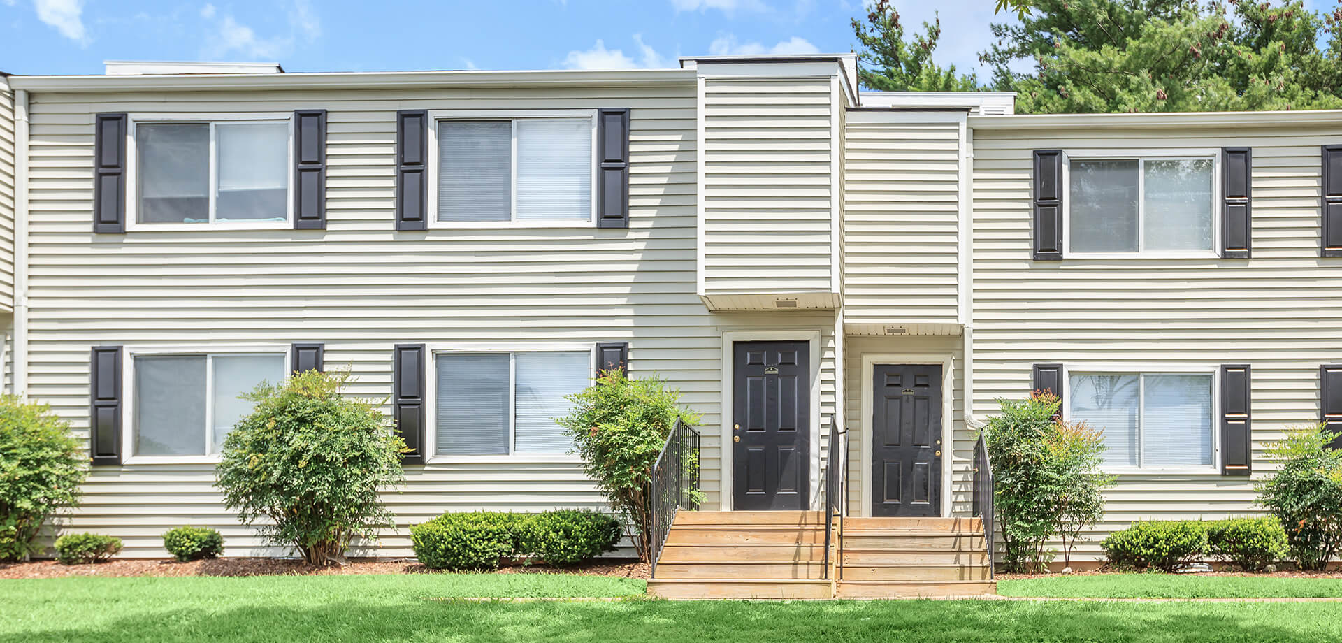 Longwood At Southern Hills Apartments For Rent In Nashville Tn
